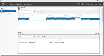 MS、ユニバーサルアプリを開発できる「Windows 10 Technical Preview tools」を公開