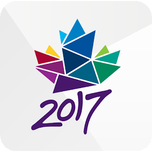 Download Ottawa 2017 For PC Windows and Mac