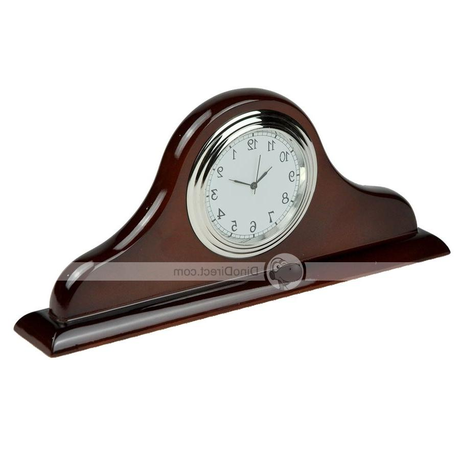 Desk Clock Desktop Egypt Roman
