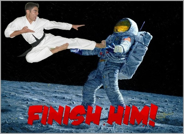 Spaceman-Finish-Him