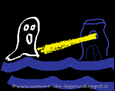 Il fantasma