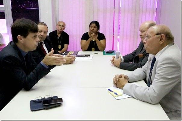Reunião SEJUC_Demis Roussos (3)