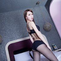 [Beautyleg]2014-04-23 No.965 Stephy 0035.jpg