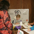 camp discovery - Tuesday 171.JPG