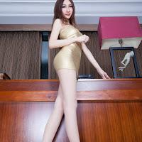 [Beautyleg]2014-09-26 No.1032 Miki 0007.jpg