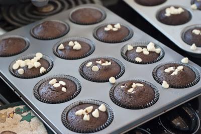 MHS_Bulldog_Cupcakes