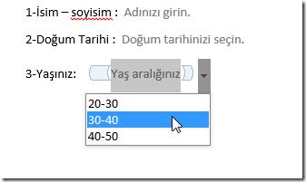 Word-form-oluşturmak-7