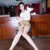 [Beautyleg]2014-09-24 No.1031 Zoey 0005.jpg
