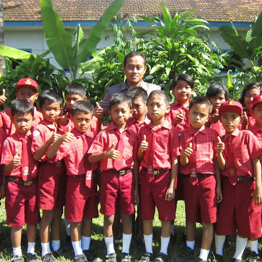 Perangkat Pembelajaran Kurikulum 2013 Untuk Sekolah Dasar Liputan Pendidikan