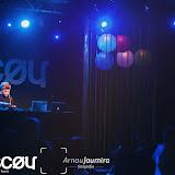 2015-10-03-inauguracio-moscou-9.jpg
