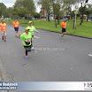 bodytechbta2015-2404.jpg