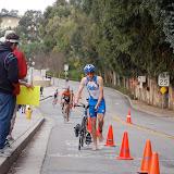 2013 IronBruin Triathlon - DSC_0789.jpg