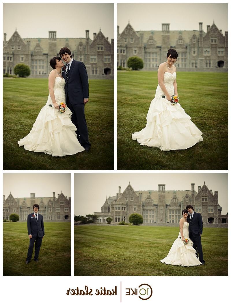 branford house wedding katie