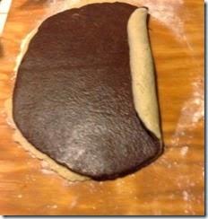 biscotti girella 8