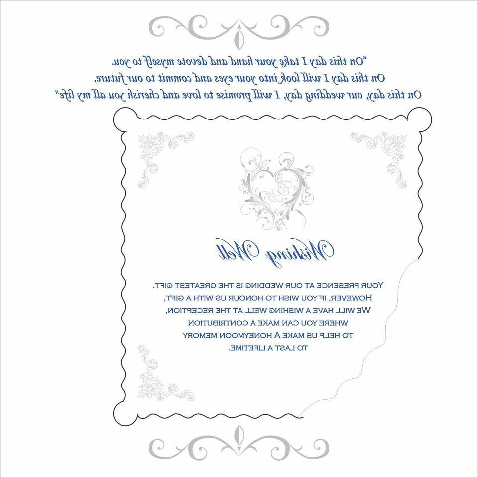 Lgbt Wedding Invitations Images Party Ideas On Bridal Shower ...