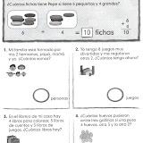 OPERACIONES_DE_SUMAS_Y_RESTAS_PAG.23.JPG
