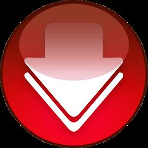 Fastest Video Downloader v1.4.1 Mod [Ad Free]