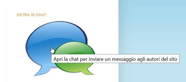 chatroll-bottone