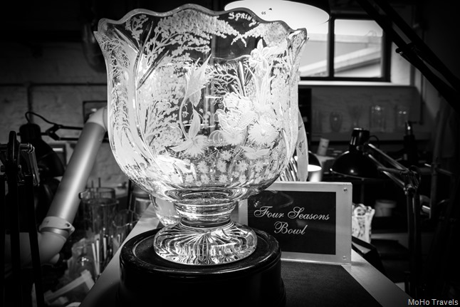 Waterford Crystal Factory Tour (33 of 35)