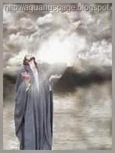messias jesus e os dragoes