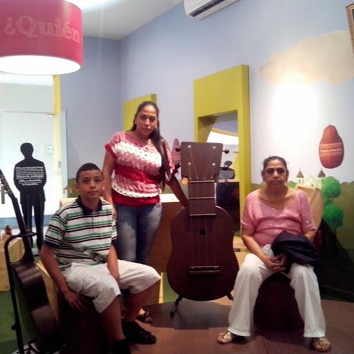 María Natalia Zapata Acevedo 2 de abril de 2014, 21:36