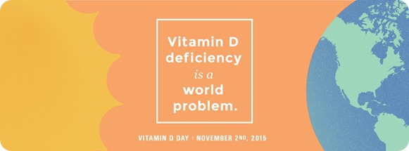 Vitamin-D-Day-2015