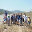 Dagestan2014.143.jpg