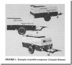 The Compressor-0165