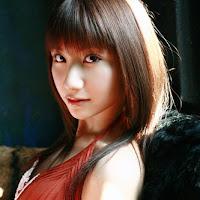 [DGC] 2007.06 - No.440 - Ai Kawanaka (河中あい) 001.jpg