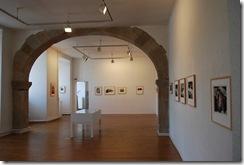 3-ISSOIRE-salles-Jean-Helion-centre-art-contemporain