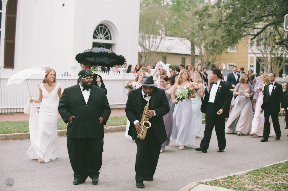 Jen and Francois wedding Old Christ Church and Barkley House Pensacola Florida USA shot by dna photographers 227.jpg