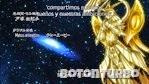 Saint Seiya Soul of Gold - Capítulo 2 - (245)