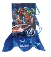 http://homeshopping.24studio.co.uk/christmas-book/fun-games/swimbags-towels/1/swimbag-goggles-personalised-towel-avengers/6?wmpsorigin=codesearch&cm_vc=S:PP1