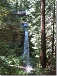 lewis river falls 23