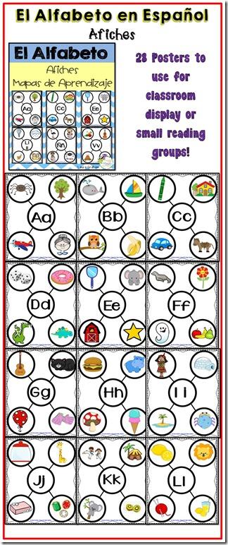 alfabetoenespanol