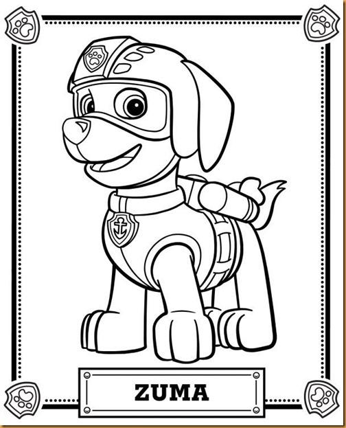 patrulla_canina-0005