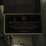 A tour of the Anheuser-Busch Brewery in St. Louis - 04