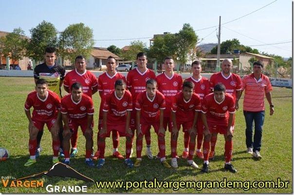 super classico sport versu inter regional de vg 2015 portal vargem grande   (10)