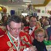 karneval_bei_mazda_2011_16_20110214_1368924597.jpg