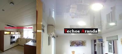 Techos en El Viso del Alcor.jpg