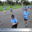 allianz15k2015cl531-1255.jpg