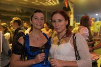 20151017_allgemein_oktobervereinsfest_220359_ros.jpg