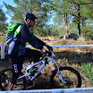 CT Gallego Enduro 2015 (35).jpg
