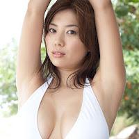 [DGC] 2007.09 - No.476 - Makoto Ishikawa (石川真琴) 040.jpg