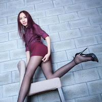 [Beautyleg]2014-04-25 No.966 Miki 0019.jpg