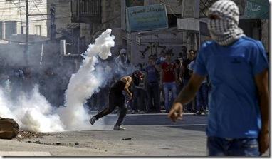 Incidentes-Jove-palestinos-Hebron-