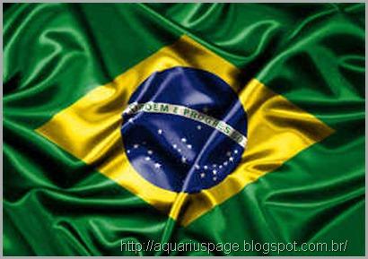 brasil-coração-do-mundo