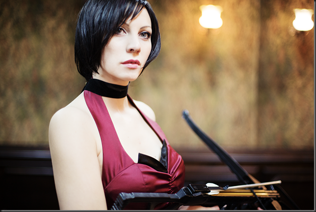 ada_wong_by_fiora_solo_top-d81tbm5