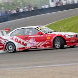 Pinksterraces 2012 - Drifters 14.jpg