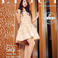 LiGui 2013.07.18 Model 司琪[29+1P] cover.jpg